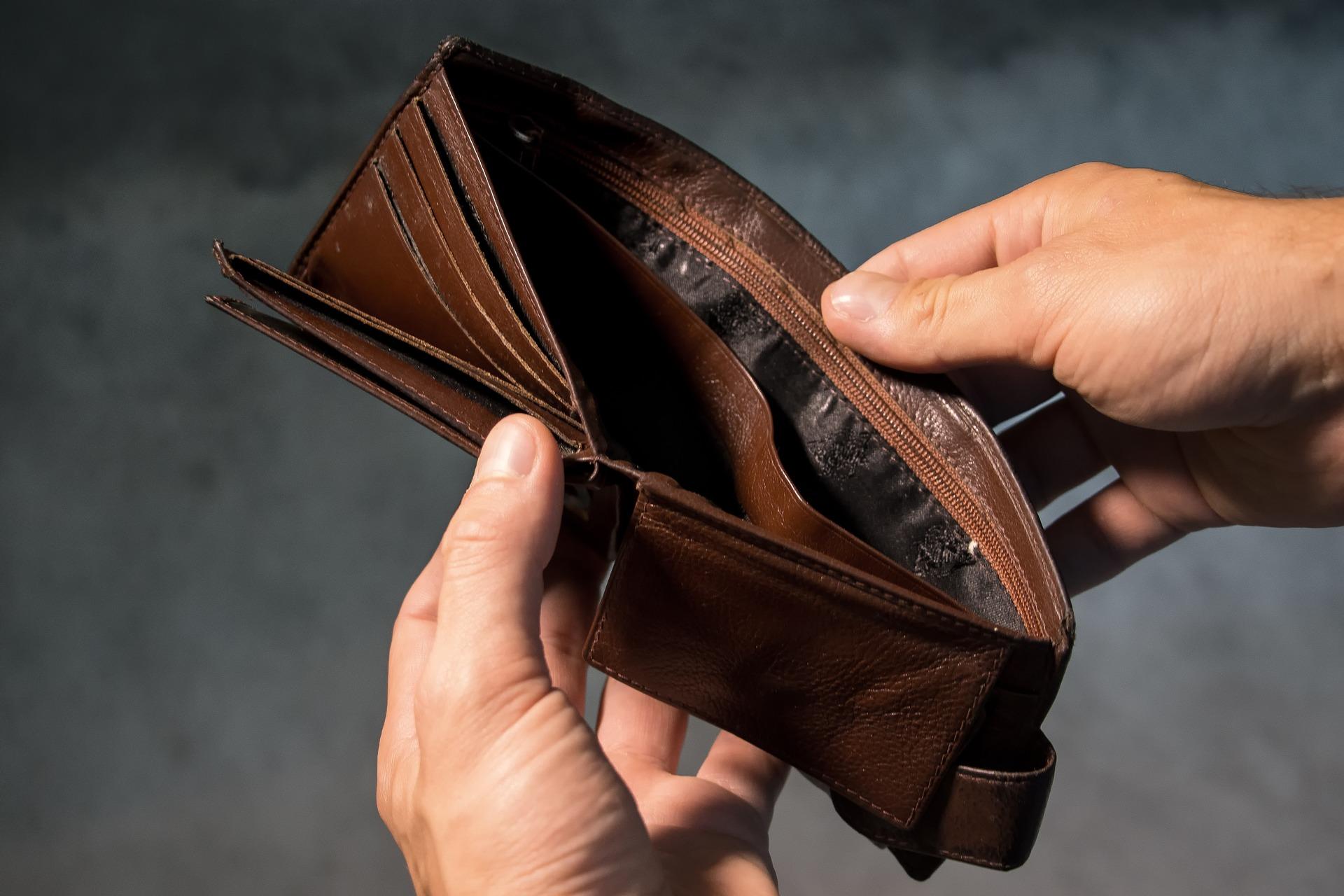 wallet-3548021_1920