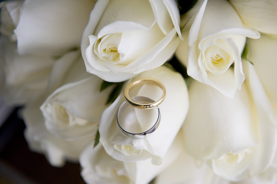 wedding-1999093_960_720