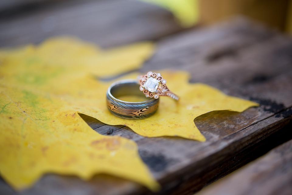 wedding-3013449_960_720