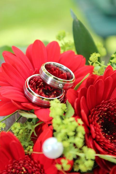 wedding-ring-736896_960_720