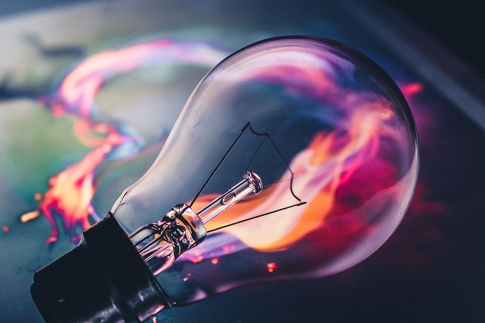 bulb-5665770_960_720