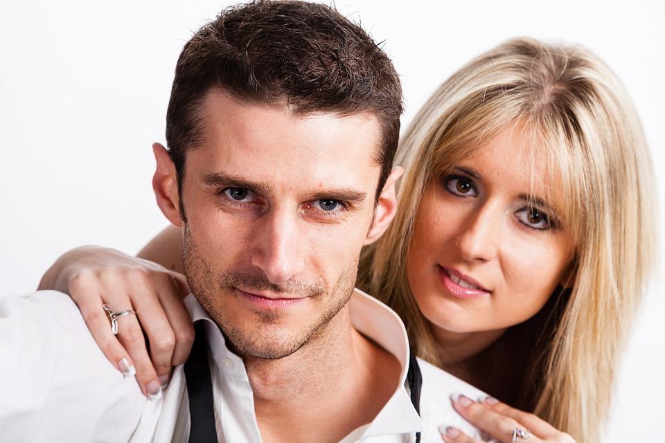 couple-1719683_960_720