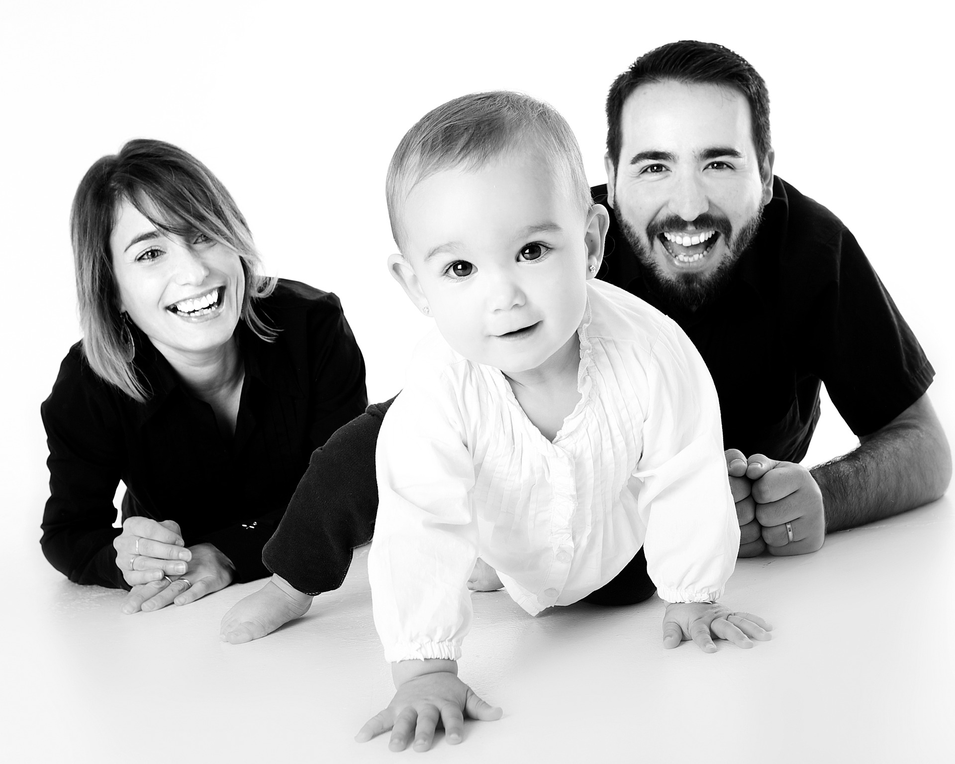 family-g48e34ee89_1920