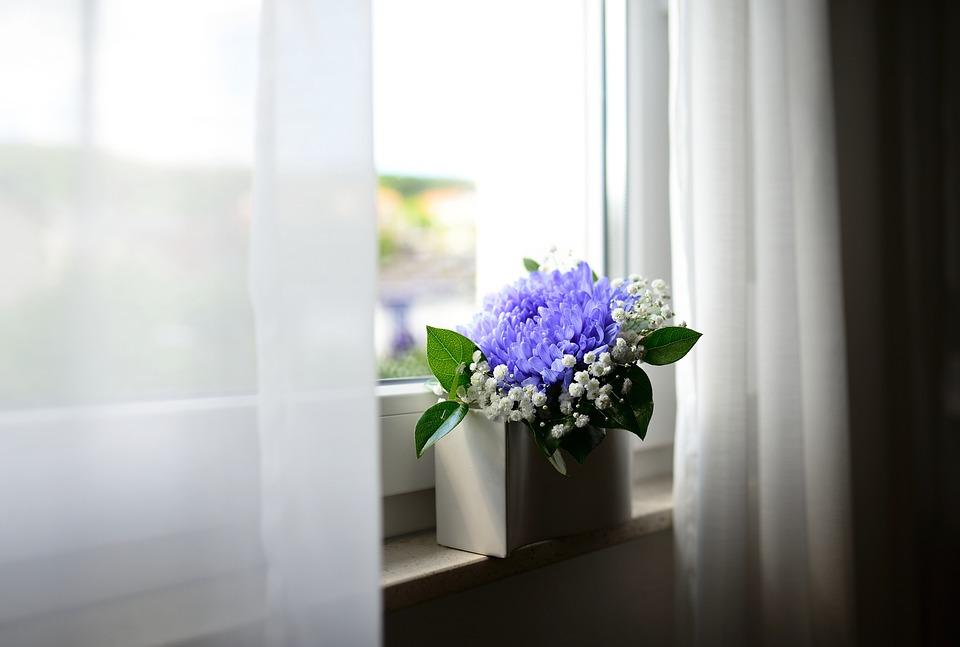 flower-vase-6060005_960_720