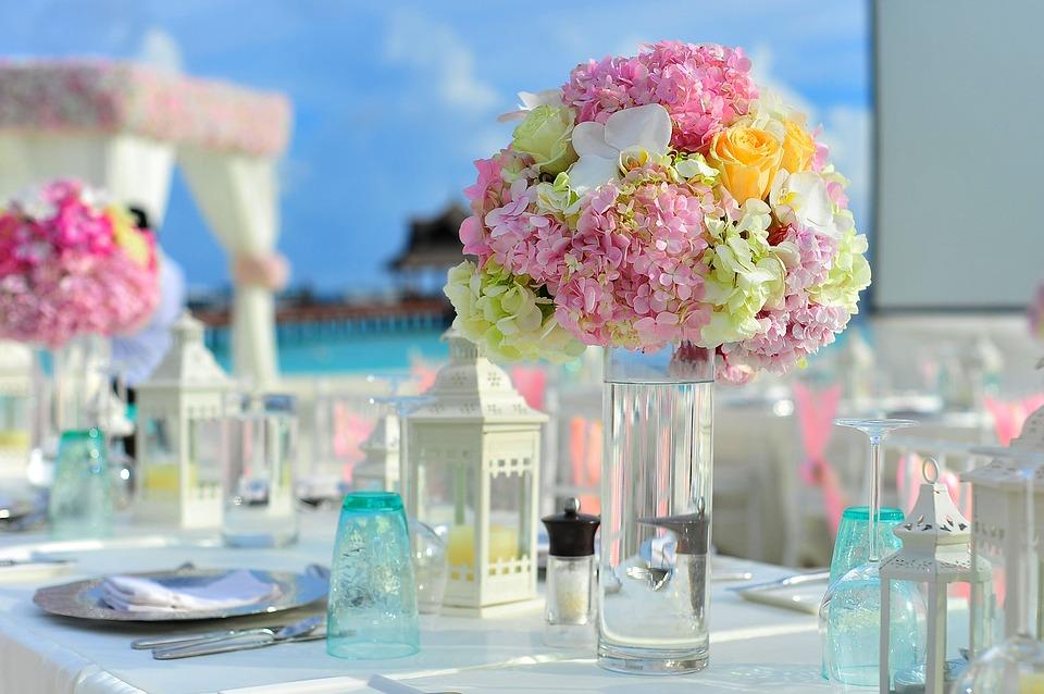 flowers-1854075_960_720