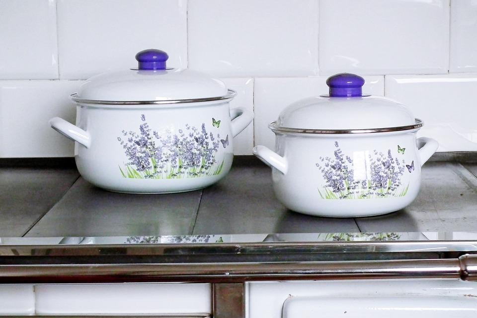 pots-6060630_960_720