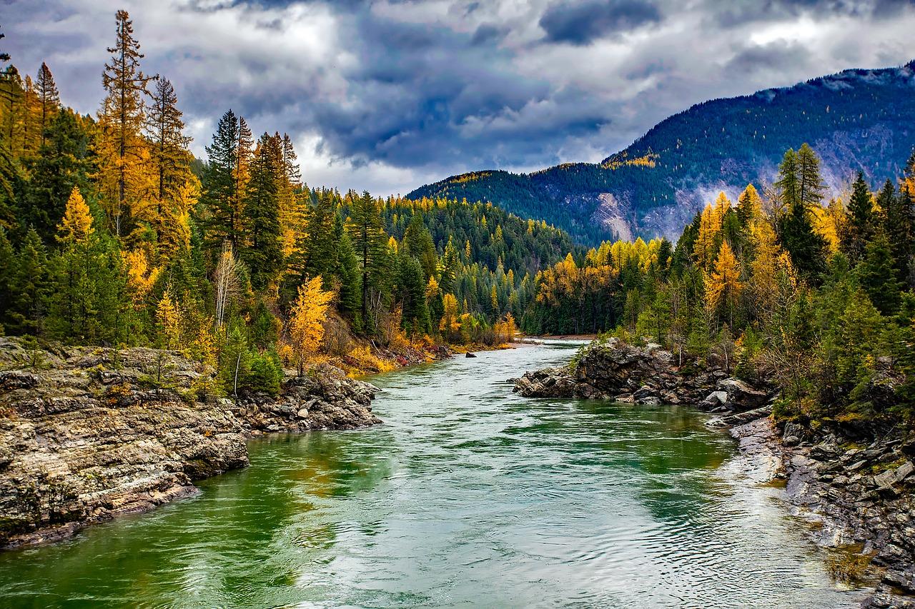 river-1874264_1280
