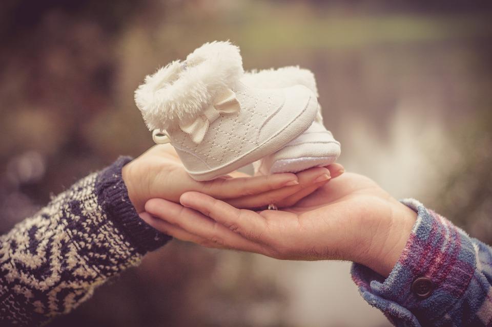 shoes-2709280_960_720