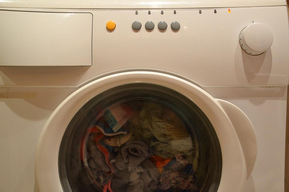washing-machine-380833_960_720