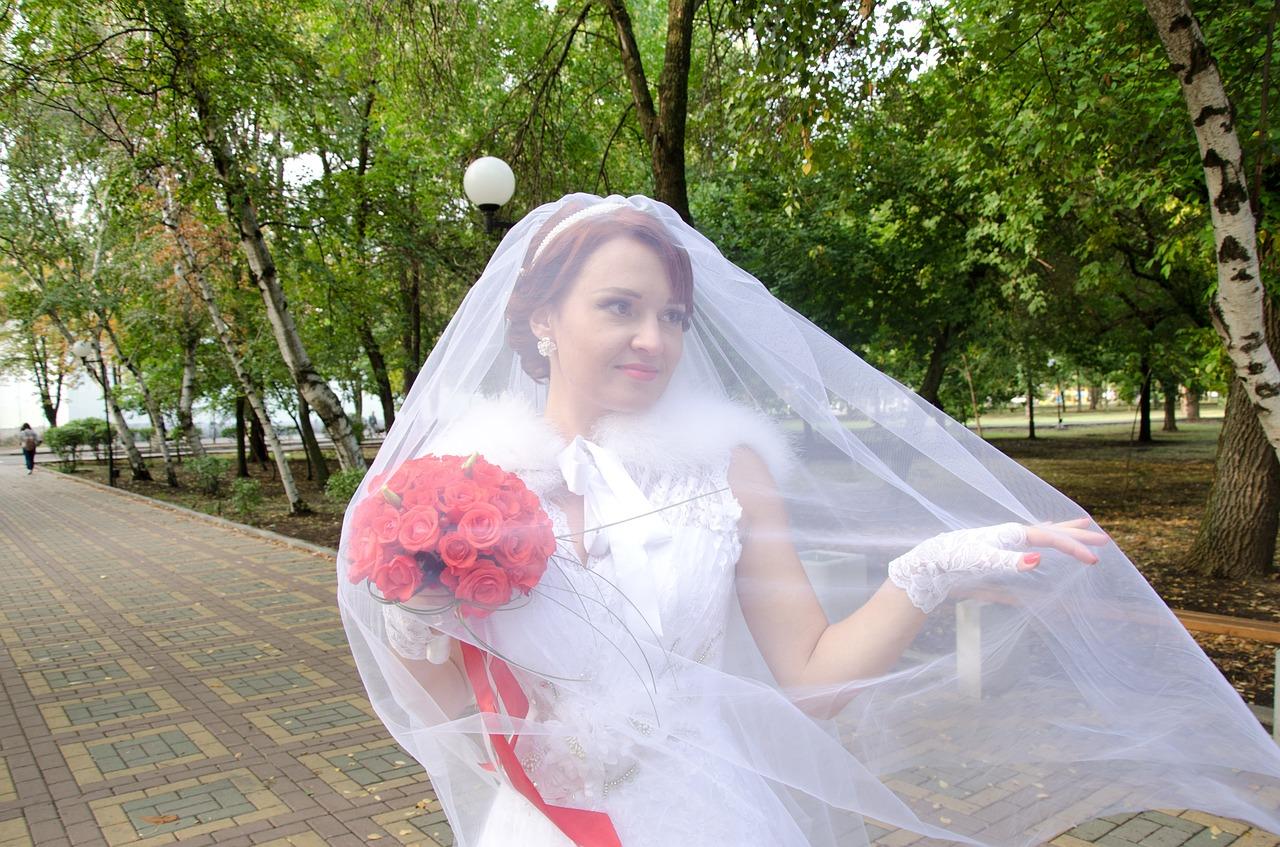wedding-808961_1280
